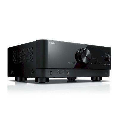 Yamaha RX-V4A è un sintoamplificatore audio video