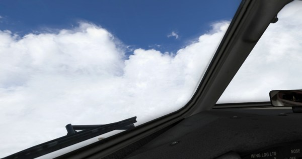 Active Sky XP   HiFi Simulation Technologies