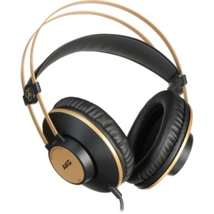 Best Affordable/Budget Audiophile Headphones (2019) – HI-FI