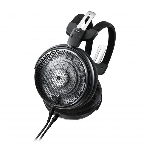 caedcd76703 Audio-Technica Debuts Advanced-Technology QuietPoint® Wireless Noise-Cancelling  Headphones, In-Ear Headphones with Pure Digital Drive, Top of the Line ...