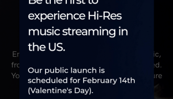 Amazon May Try Hi-Res Music Streaming…What Does It Mean For