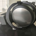 beyerdynamic T5 High-end Tesla Headphones (3rd Generation)
