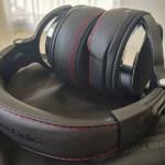 OneOdio Pro-50 Studio Headphones