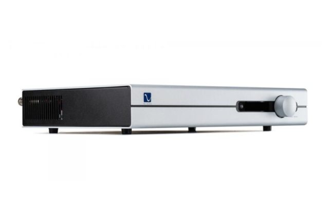 PS Audio Stellar Strata Integrated Amplifier
