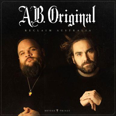 a-b-original