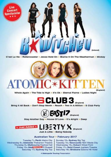 bwitched-tour-poster