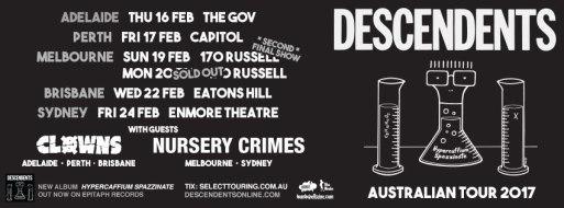 Descendents Tour.jpg