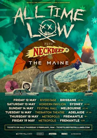 all-time-low-tour-poster