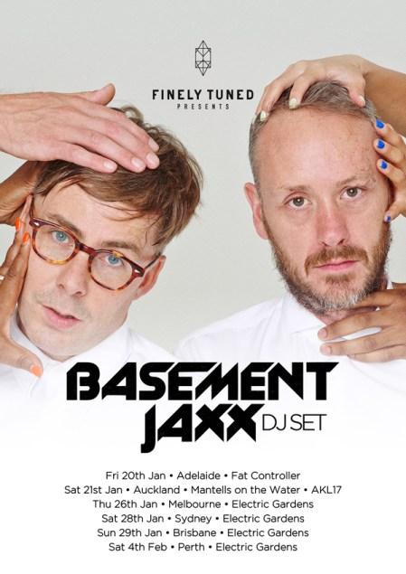 Basement-Jaxx Tour Art.jpg