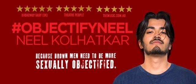 Neel Kolhatkar Poster.jpg