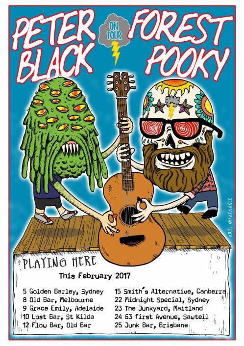 peter-black-tour-art