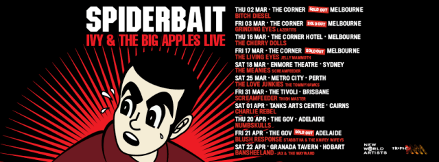 spiderbait-tour-poster-with-supports