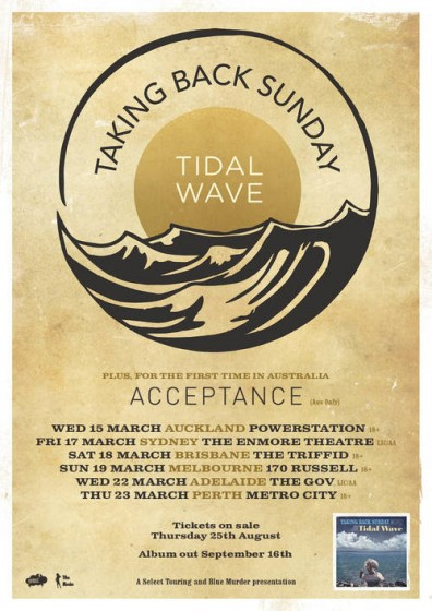 taking-back-sunday-tour-poster