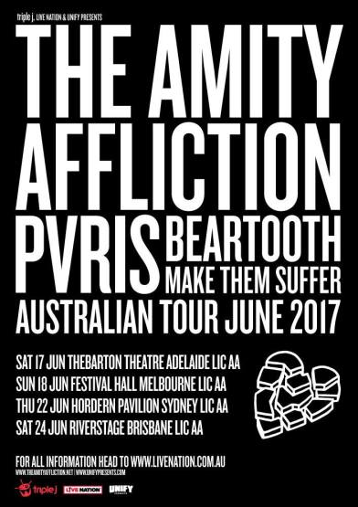 Amity Affliction Tour Poster.jpg