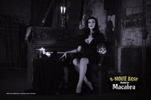 B-Movie Bash with Macabra Poster.jpg
