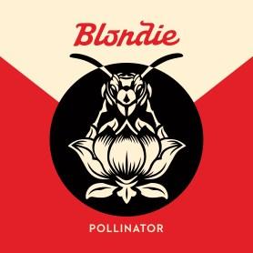 Blondie Pollinator.jpg