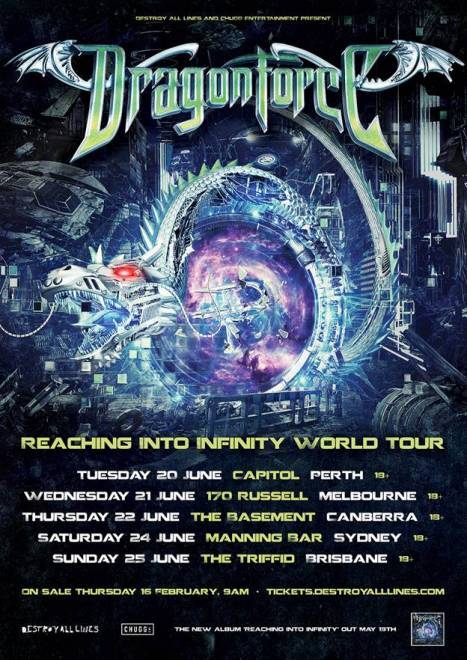 dragonforce-tour-poster