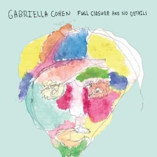 Gabriella Cohen Album.jpg