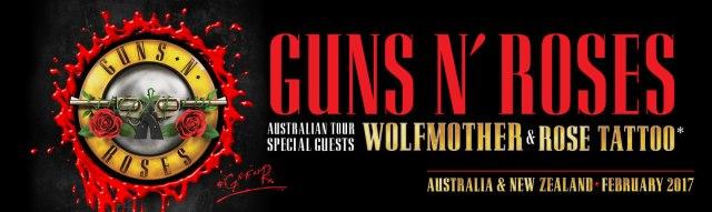 Guns n Roses Banner.jpg