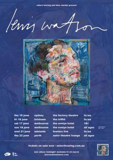 Lewis Watson Tour Poster.jpg