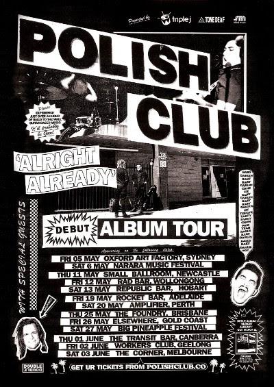polish-club-tour-poster