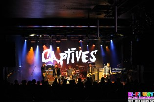30_Captives_Melb