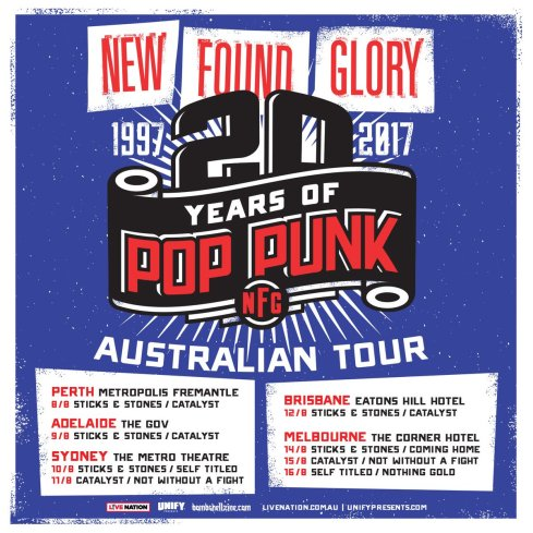 New Found Glory Tour Poster.jpg