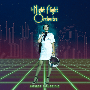 Night Flight Orchestra - Amber Galatic.png