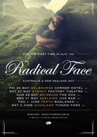 Radical Face Tour Poster.jpg