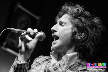 01 Tim Rogers @ The Grace Emily Hotel 25th April 2017-19Kay Cann Live Music Photography