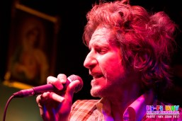 09 Tim Rogers @ The Grace Emily Hotel 25th April 2017-21Kay Cann Live Music Photography
