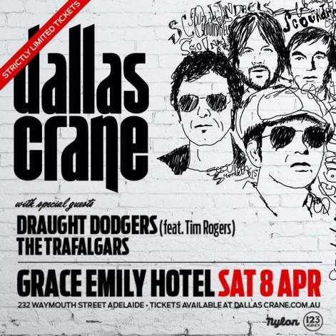 Dallas Crane - Grace Emily Tour Poster.jpg