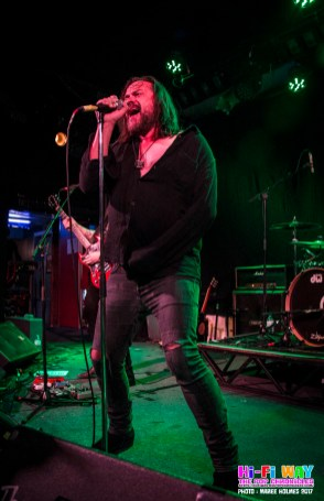 Electric Mary 1-4-17_01-19