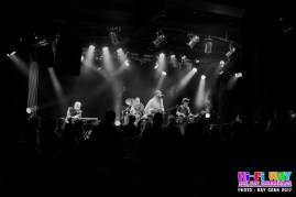 20 The Animals @ The Gov_KayCannLiveMusicPhotography