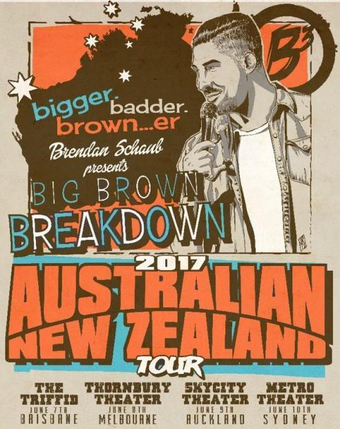 Brendan Schaub Tour Poster.png