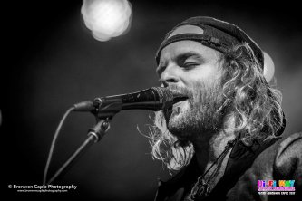 Reuben Stone © Bronwen Caple-6