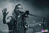 Tash Sultana © Bronwen Caple-24