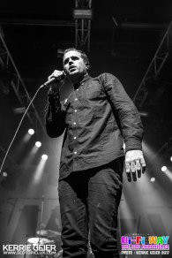 TheAmityAffliction_ThebartonTheatre_17062017_KerrieGeier-18-7507