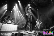TheAmityAffliction_ThebartonTheatre_17062017_KerrieGeier-22-7524