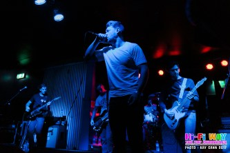 Coves @ Enigma Bar_kaycannliveshots-12