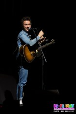 Fraser A. Gorman @ Adelaide Town Hall 05.07.17_KayCannLiveMusicPhotography-03