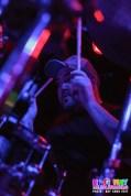 Grenadiers @ Enigma Bar_kaycannliveshots-07