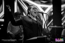 Kate Ceberano © Bronwen Caple-3