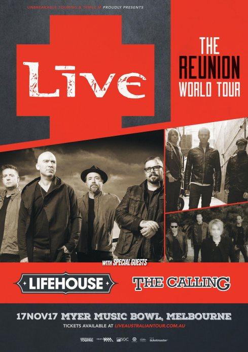 Live Tour Poster.jpg