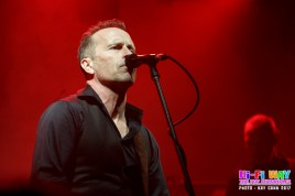 Mark Seymour and the Undertow @ The Gov_kaycannliveshots-19