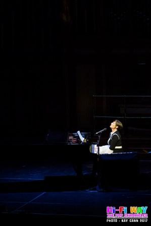 Sarah Blasko @ Adelaide Town Hall 05.07.17_KayCannLiveMusicPhotography-14