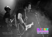 Trapt @ The Gov 05-07-2017 L Bulach - 19