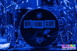 New Found Glory @ The Gov 09.08.17_kaycannliveshots_01