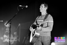 Pete Murray _006