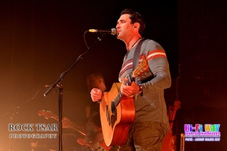 Pete Murray _011